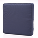 Seat Cushion (20 by 18 inches)