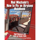 Rod Machado's How to Fly an Airplane Handbook (eBook)