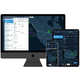 ForeFlight iPhone/iPad Aviation App (Basic Plus Subscription)