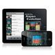 Flying the Aspen Evolution iPhone/iPad Aviation App