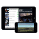 Sporty's IFR Communications iPhone/iPad Aviation App