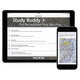 Sporty's Study Buddy™ iPhone/iPad Aviation App (Recreational Pilot)