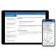 Sporty's Study Buddy™ iPhone/iPad Aviation App (Instrument Pilot)