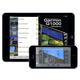 Sporty's Garmin G1000 Checkout iPhone/iPad App