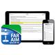 Sporty's FAR/AIM iPhone/iPad App