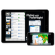 Flying with ForeFlight Training Video iPad/iPhone App