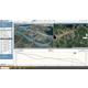 CloudAhoy Flight Debriefing App (1-year subscription)