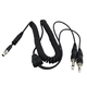 Spare Coiled Cord (for H10-60)