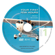 Sporty's Learn To Fly Course Volume 1 DVD - FREE!