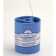 1 lb. 0.020 inch dia. Safety Wire