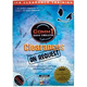 COMM 1 Clearances On Request (CD-ROM)