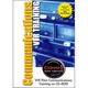 Comm 1 VFR Radio Simulator (CD-ROM)