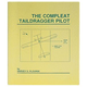 The Compleat Taildragger Pilot
