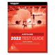 A and P Airframe Test Guide (ASA)