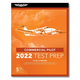 Commercial Pilot Test Prep (ASA)