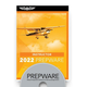 Flight Instructor Prepware (CD-ROM -  ASA)