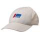 Classic Piper Logo Cap (White)