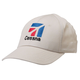 Cessna Cap (White)