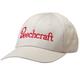 Beechcraft Cap (White)