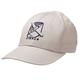 Cirrus Logo Cap (White)