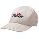 New Piper  Logo Cap (White)