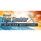 Microsoft Flight Simulator X (Downloadable Steam Edition)