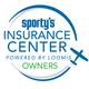 Sporty's Insurance Center  - Owner's Insurance