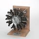Pratt & Whitney WASP Engine Model Kit