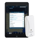 Stratus™ 2S ADS-B Receiver for iPad & ForeFlight Pro Plus