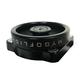 MyGoFlight GPS Adapter