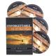 Unforgettable: My 10 Best Flights (4-disc audio CD)