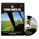 Flying Route 66 (DVD)