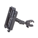 X-Naut Case Mount Kit with RAM Yoke Mount for iPad Mini 1-4