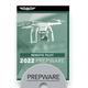 Remote Pilot Prepware (DVD-ROM – ASA)
