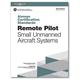 Remote Pilot Airman Certification Standards