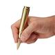 .50 Cal Bullet Pen