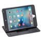Pivot Case for iPad Mini 4