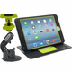iPad Mini 4 PIVOT case with suction cup