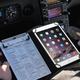 MyGoFlight iPad Folio C Kneeboard