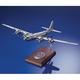 B-29 Superfortress Doc Model