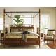 Tommy Bahama - Island Estate West Indies Bedroom Set SALE Ends Jan 18
