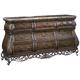Pulaski Birkhaven Dresser SALE