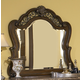 Pulaski Birkhaven Mirror SALE