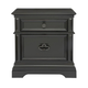 Pulaski Brookfield Nightstand CLEARANCE