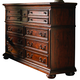 Lexington Fieldale Lodge Prescott Dresser SALE Ends Apr 19