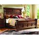 Lexington Fieldale Lodge Pine Lakes Bedroom Set SALE Ends Sep 25