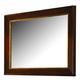 Lexington St. Tropez Grace Mirror