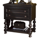 Tommy Bahama - Kingstown Phillips Nightstand SALE Ends Mar 18