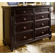 Tommy Bahama - Kingstown Stony Point Dresser SALE Ends May 15