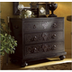 Tommy Bahama - Kingstown Tortola Chest CLEARANCE